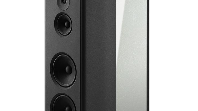 Audio Solutions Figaro L Floorstanding Speakers