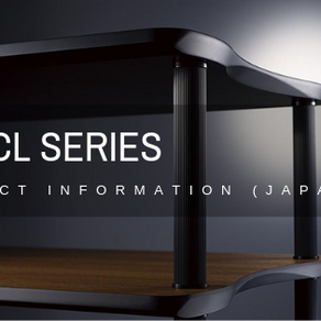 TAOC Announces Two New Series