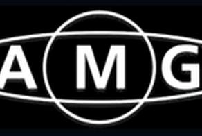 AMG Factory Tour