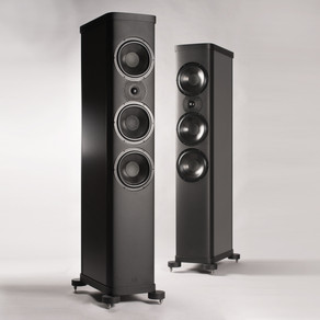 Wilson Benesch announces new speakers