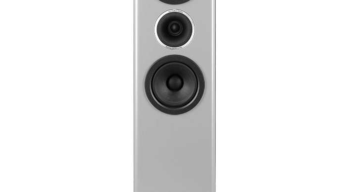 Audio Solutions Overture O303F Floorstanding Speakers