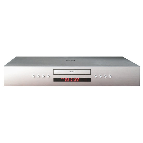 DENSEN B-440XS CD PLAYER