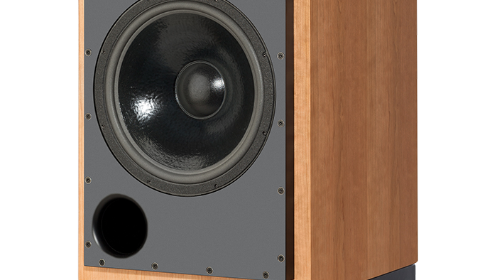 ATC SCM 150 PSL BOOKSHELF SPEAKERS