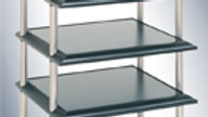 TAOC ASR III-5S NB/NS FIVE SHELVES RACK