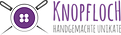Logo länglich.PNG
