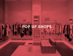 experiential retail nyc
