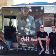 h+and+m_food+truck_austin2.jpg