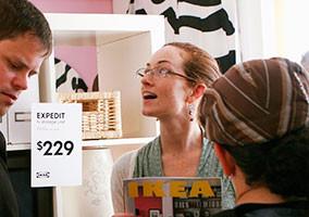 Ikea_studio_apt_06-copy.jpg