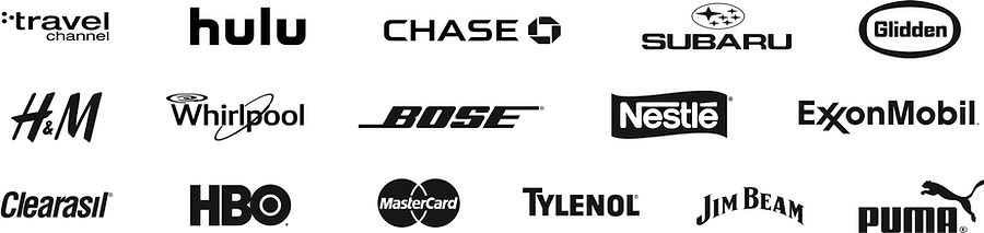 pop-up-shop-short-logo-list.jpg