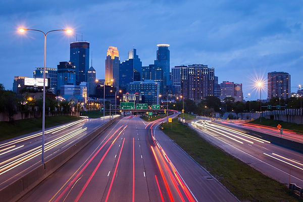 minneapolis experiential marketing locations