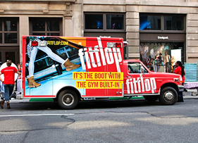 fire truck mobile marketing activation.png