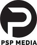 experiential marketing psp media inc logo