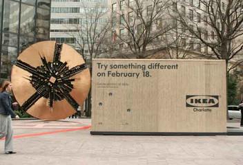 Ikea_07_588x400.jpg
