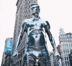 experiential marketing nyc