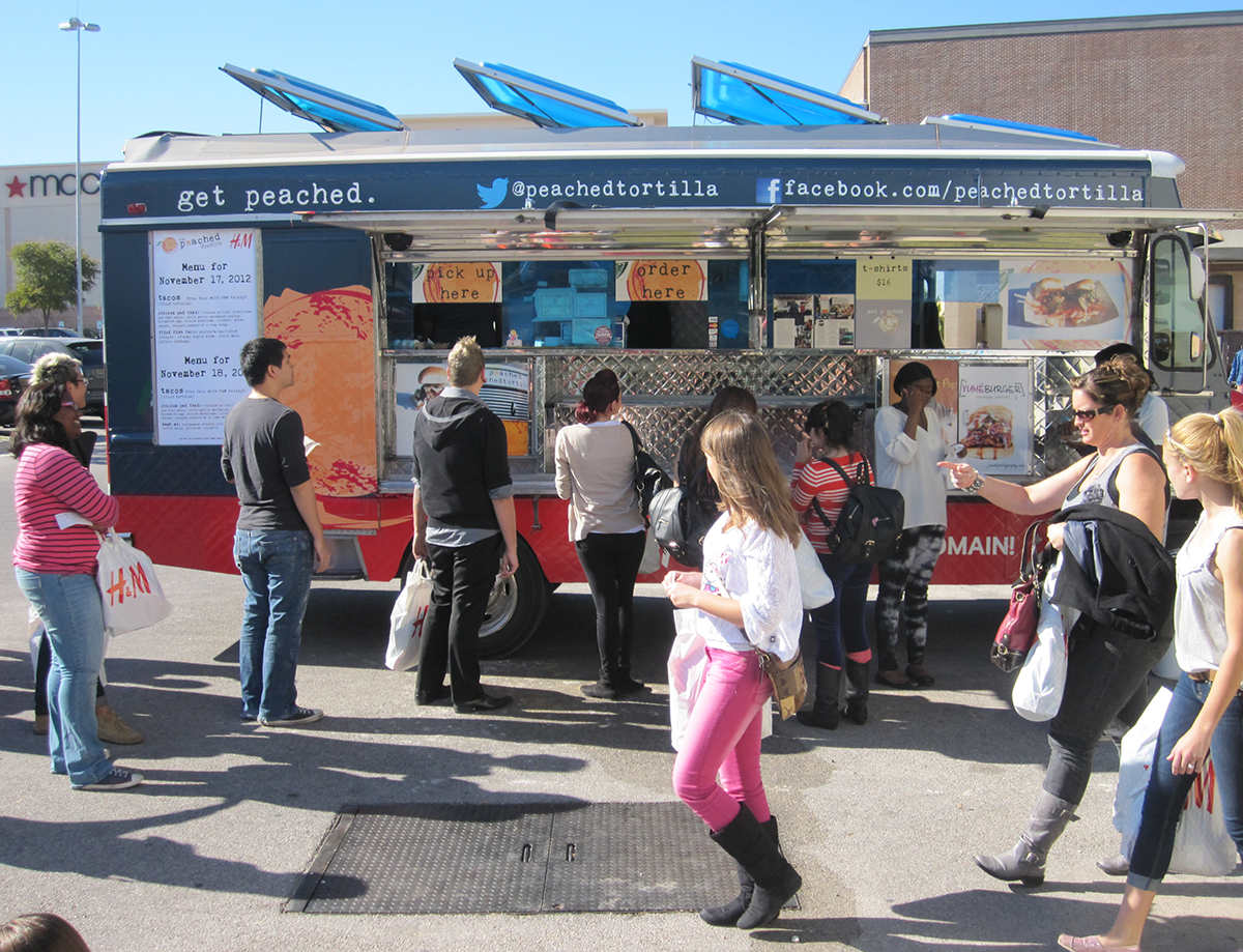 promotional food trucks.png