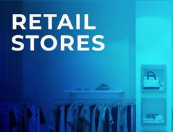 retail store pop up shop