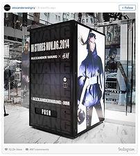 social media_Vending Machine_instagram.j