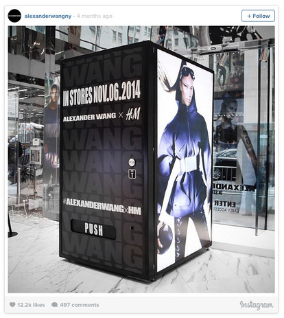 H&M_AlexWang_Vending Machine_instagram.j