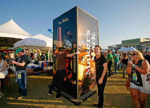 social media vending machine.png
