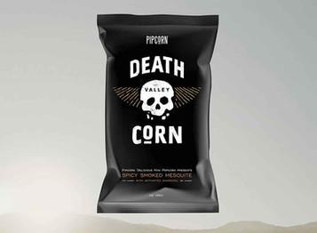 deathcorn.jpg