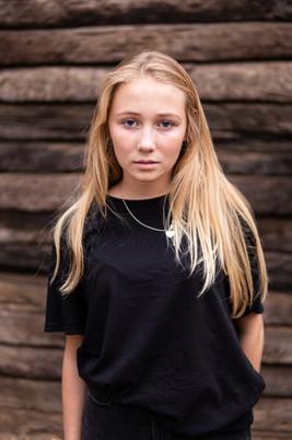 Katharina Gieron