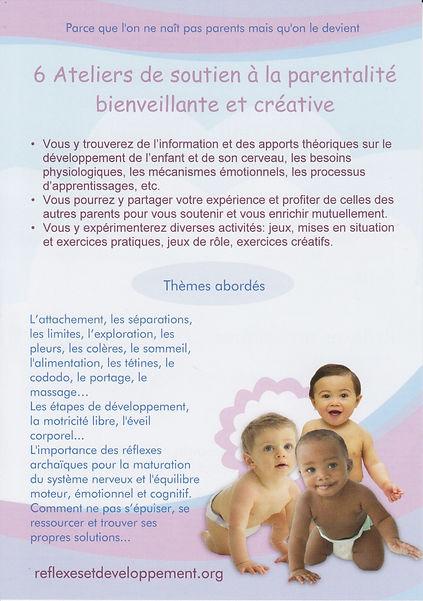 Ateliers_parentalité_2.1.jpeg