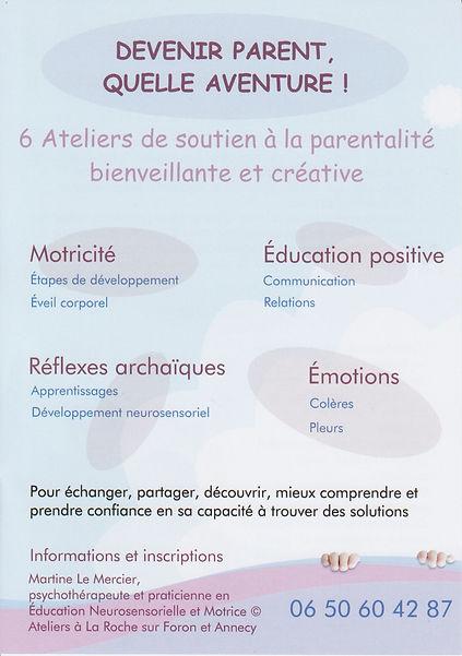 Ateliers_parentalité_1.1.jpeg