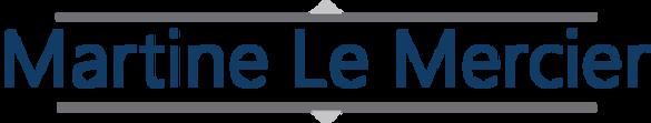 Logo Martine.png