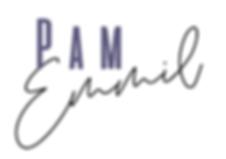 pam emmil logo purple.png