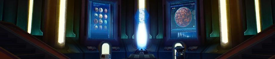HD Graphics Mod | Harrisonfog's Battlefront 2 Remaster