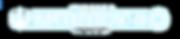 [BF2R] Logo 2.png