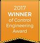 ControlEng_winner_badge.png