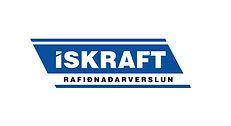 iskraft-logo2_jpg.jpg