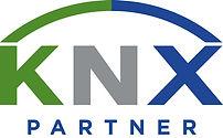 KNX_Partner_Logo.jpg