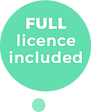 full_licence_sticker.png