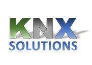 KNX-Logo-New-1024x724.png