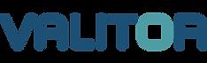 valitor-logo-sticky.png.pagespeed.ce.dWV