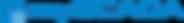myscada-logo-8-2.png
