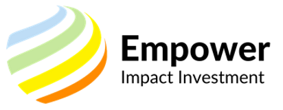 Empower_Logo.png