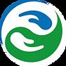 Logo_Pledge.png