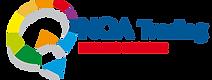 NOA Trading - Partner of BeBa Africa