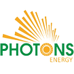 Photons_Energy - Partner of Beba Africa