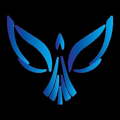 Blue Phoenix Spirit-04.png