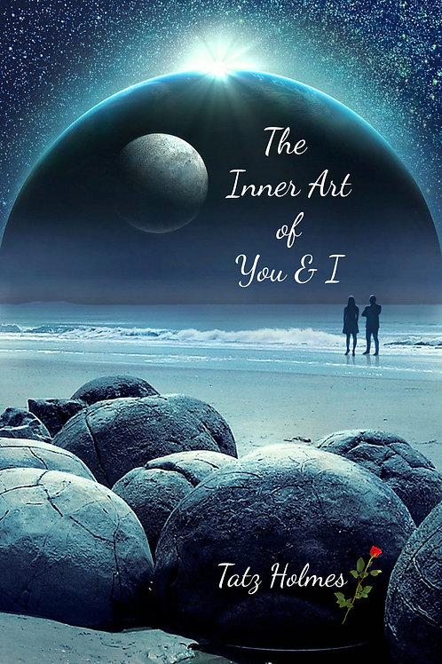 The Inner Art of You and I