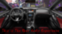 2020-red-leather-interior v3.png