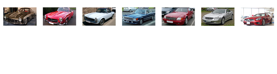 Mercedes-Benz_SL-Class_timeline.png