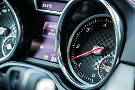 car-wheel-automobile-interior-driving-ve