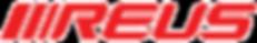 2019-Reus-Logo-Red-White-6000x900.png