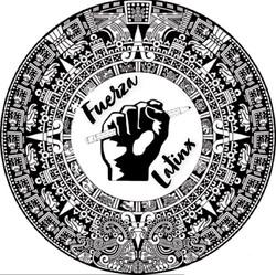 Fuerza Latinx