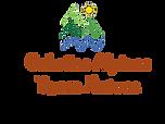logo-transparente-terra-natura.png